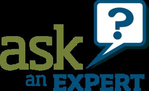 ask_an_expert_logo_color_1