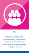 democracy-and-equity