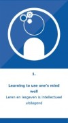 learning-to-use-ones-mind-well