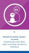 student-as-worker-teacher-as-coach